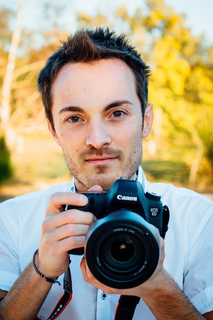 photographe perpignan