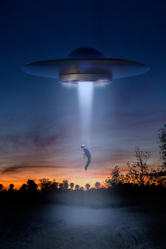 UFO-AbductionFB